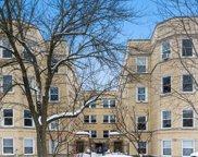 1417 W Catalpa Avenue Unit #3E, Chicago image