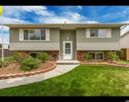 2270 S 500  W, Clearfield image