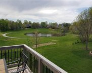 2208 Nw Eclipse Court, Blue Springs image