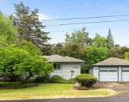 12150 SW JAMES  ST, Tigard image