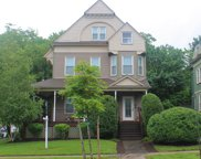 129 CLAREMONT AVE COOO2, Montclair Twp. image