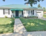 806 S Main Street, Kendallville image