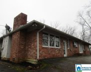 1505 Mccall Dr, Anniston image