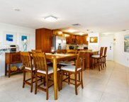 1530 Ocean Bay Drive Unit 305, Key Largo image