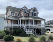 405 W Green Jacket Way, Nags Head image