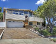 1463 Calle Colina, Thousand Oaks image