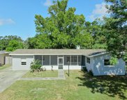 2078 Temple Terrace, Clearwater image