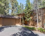 71102 Meadow Grass, Black Butte Ranch image