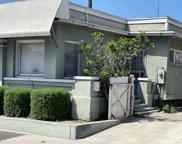315   E 17th Street, Santa Ana image