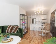 1333 Hornby Street Unit 207, Vancouver image