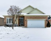 19 Sneads Green, Whitchurch-Stouffville image