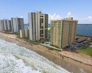 5420 N Ocean Drive Unit #1005, Singer Island image