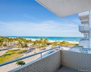 465 Ocean Dr Unit #623, Miami Beach image