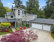 11812 8th Ave NW, Seattle image