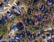 831 Futch Creek Road, Wilmington image