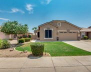 1137 E Brooks Street, Gilbert image