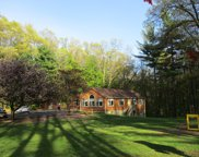 310 Maple St, East Longmeadow image
