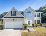 5899 Sunflower Ct, Ellenwood image