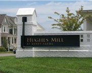321 Hughes Lane-Lot 7003, Franklin image