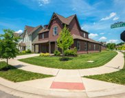3006 Ryecroft Ln, Franklin image