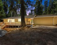 6180  Old Mill Road, Foresthill image