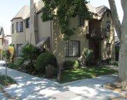 1395 Shasta Ave, San Jose image