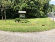 255 E Leatherwood Drive, Walland image