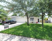 1287 Amberwood Loop, Kyle image