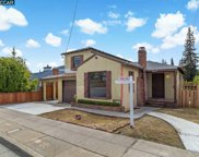 18623 Lake Chabot Rd, Castro Valley image