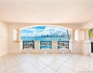 5226 Fisher Island Dr Unit #5226, Miami Beach image