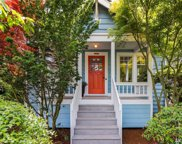 1615 NE 75th St, Seattle image