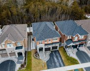 48 Promenade Dr, Whitby image