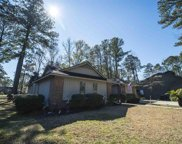 228 Cricket Ct., Conway image