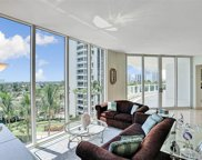 21200 Point Pl Unit #803, Aventura image