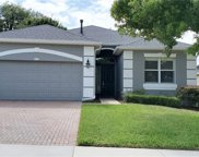 898 Summit Greens Boulevard, Clermont image