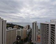 201 Ohua Avenue Unit 3812, Oahu image