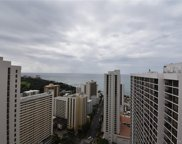 201 Ohua Avenue Unit 3812, Honolulu image