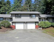 1106 1110 31st Ave SW, Puyallup image