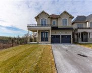 132 Chaiwood Crt, Vaughan image