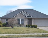 9209 Cayes Drive, Evansville image