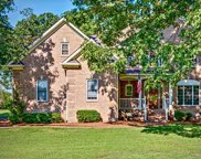 7223 McCormick Ln, Fairview image