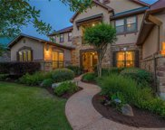 10901 Canfield Dr, Austin image