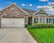 804 Creyk Ct., Conway image