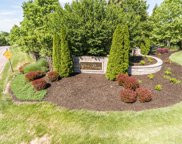 9008 Pointe Cross Ln, Brentwood image