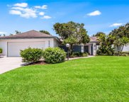 5406 Country Lakes Lane, Sarasota image