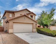 2817 CEDAR BIRD Drive, North Las Vegas image