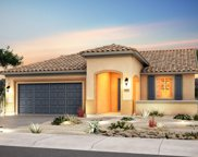 9028 Wind Caves Way NW, Albuquerque image