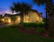 11020 SW Winding Lakes Circle, Port Saint Lucie image