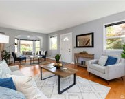 713 N 89th St, Seattle image
