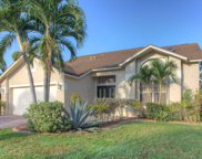 3814 Woods Walk Boulevard, Lake Worth image